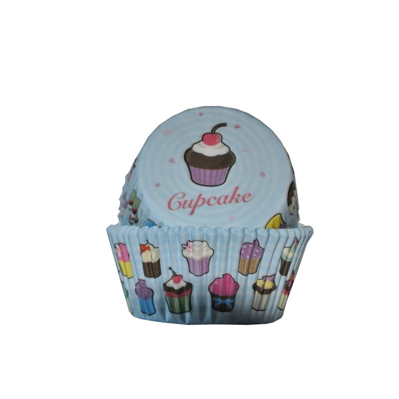 muffinsform-cupcake-house-of-marie