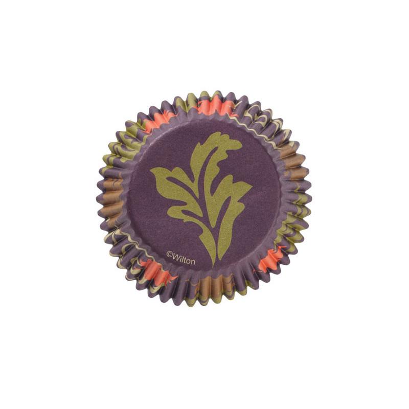 muffinsform-elegant-nature-wilton