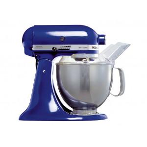 KitchenAid Artisan 150EBU Koboltblå