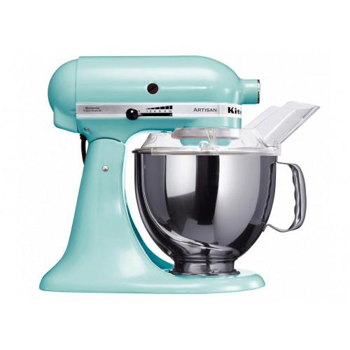 kitchenaid-artisan-150eic-mint-iceblue