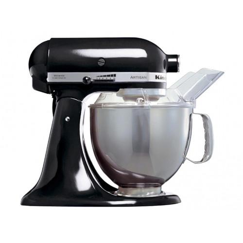 kitchenaid-artisan-150eob-svart