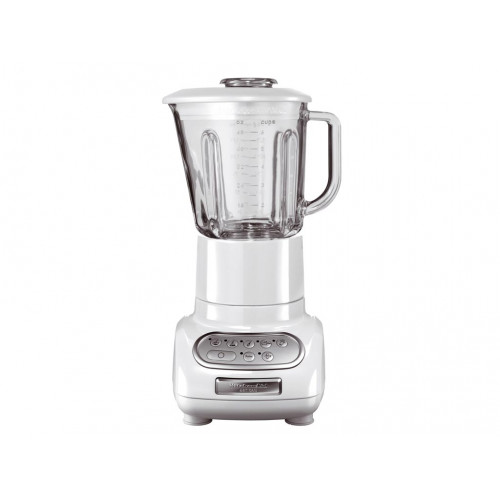 KitchenAid Artisan Blender BEWH3 Vit