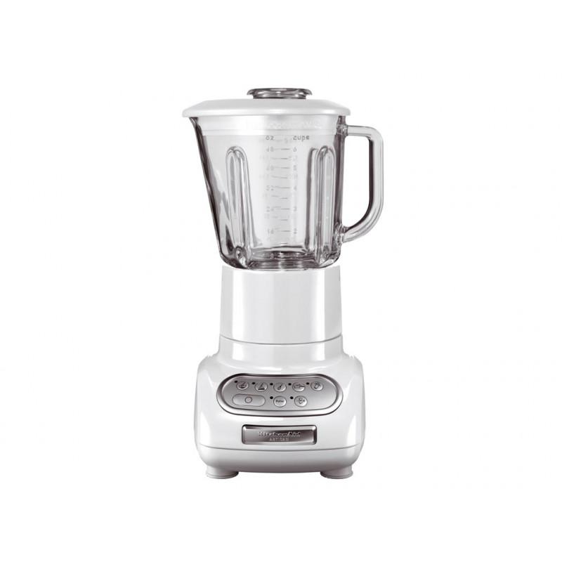 kitchenaid-artisan-blender-bewh3-vit