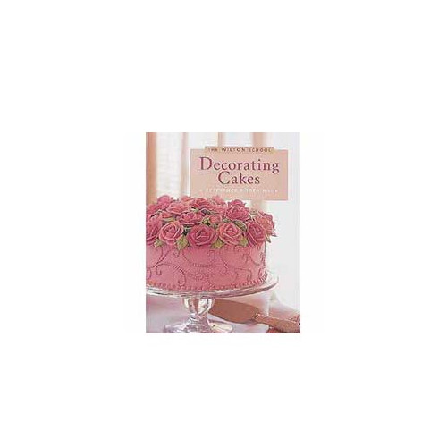 decorating-cakes-a-reference-idea-book-wilton