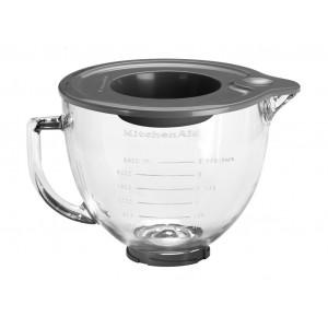 KitchenAid Tillbehör Glasskål