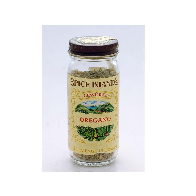 oregano-spice-islands