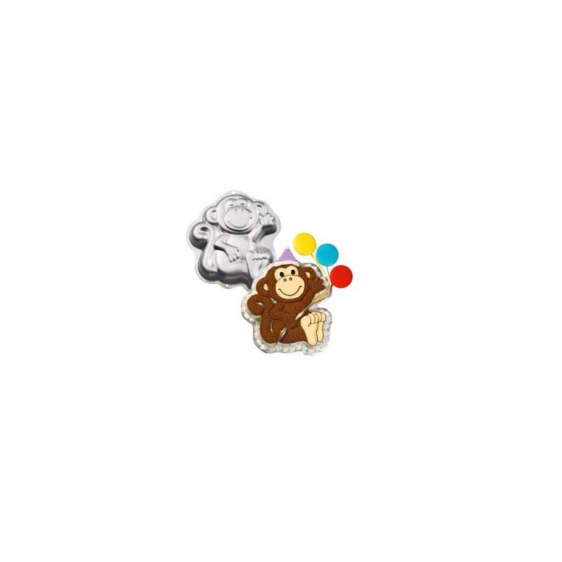 bakform-monkey-pan-wilton