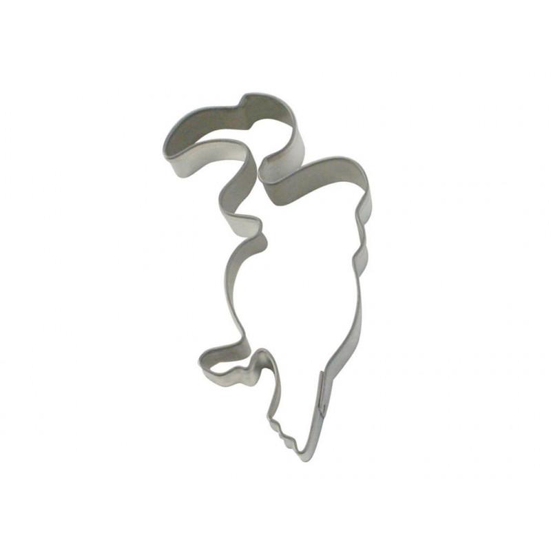 gam-6-cm-stadter