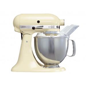 KitchenAid Artisan 150EAC Crème