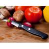 Skal- och garneringskniv PK25 - MAC