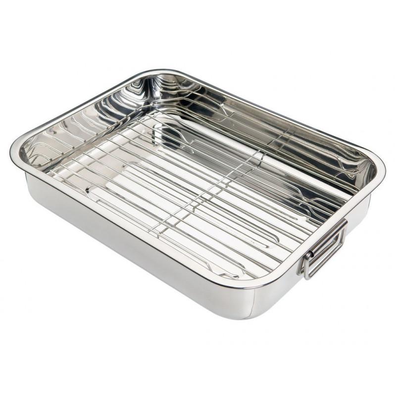 Ugnsform, Roasting Pan - Kitchen Craft