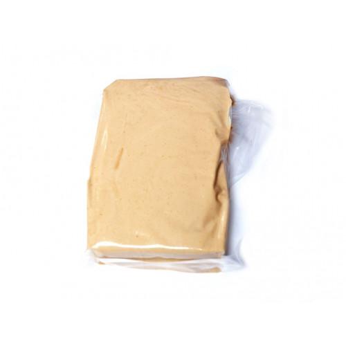 Marsipan ljusbrun, 500 g