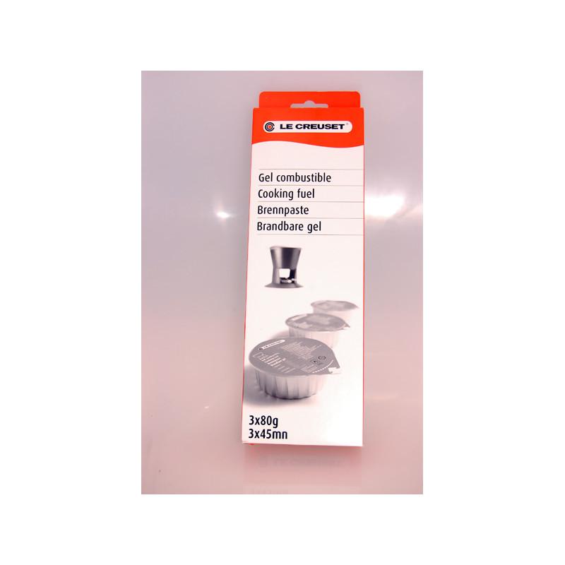 brannpasta-fondue-le-creuset