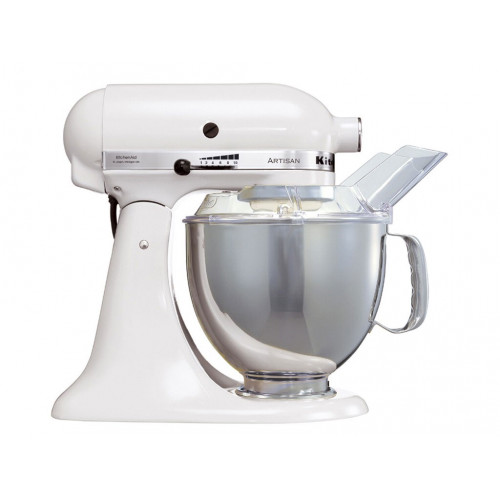 KitchenAid Artisan 150EWH Vit