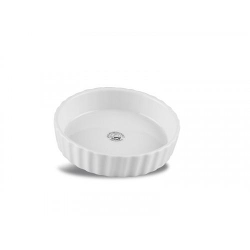 Stelkompagniet Pajform mini, 11 cm