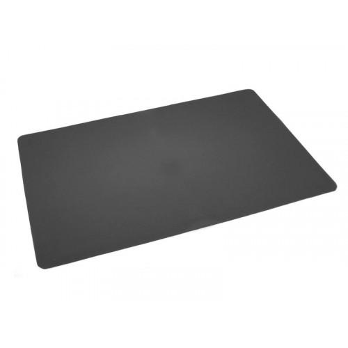 Lékué Bakduk Silikon, svart