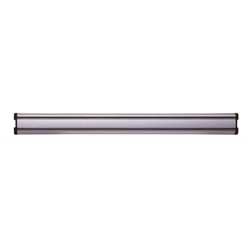 Magnetlist 50 cm - Zwilling