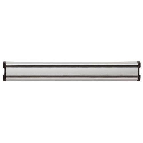Zwilling Magnetlist 35 cm, aluminium