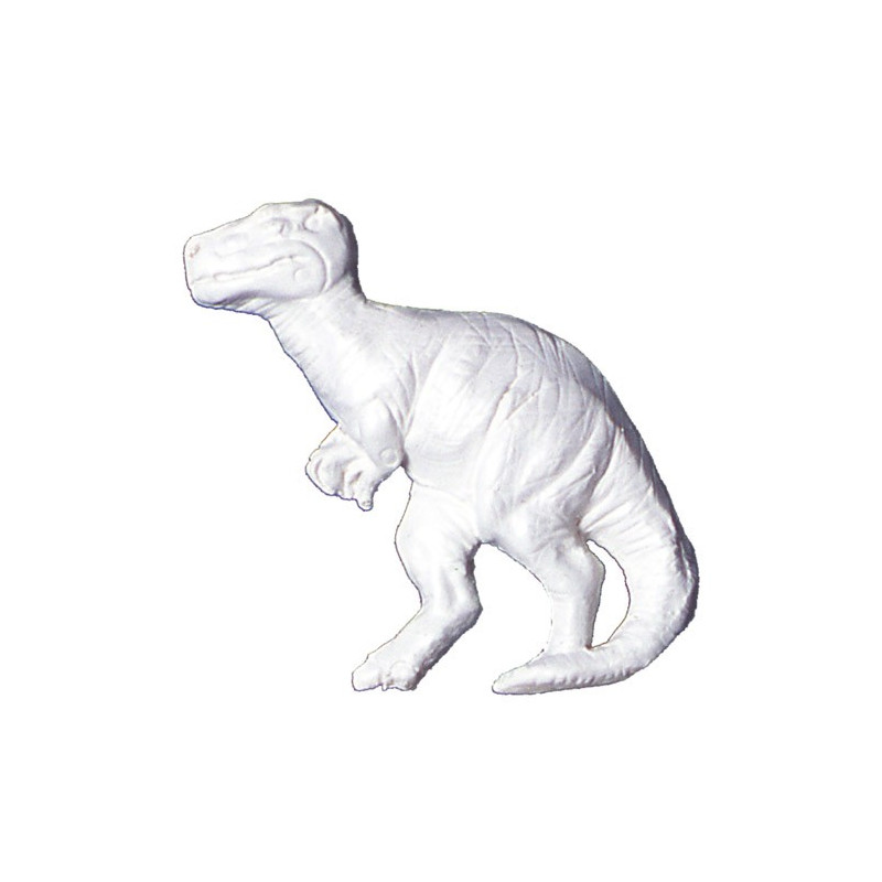Silikonform T-Rex - Squires Kitchen