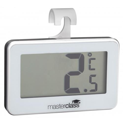 Kylskåpstermometer - Masterclass