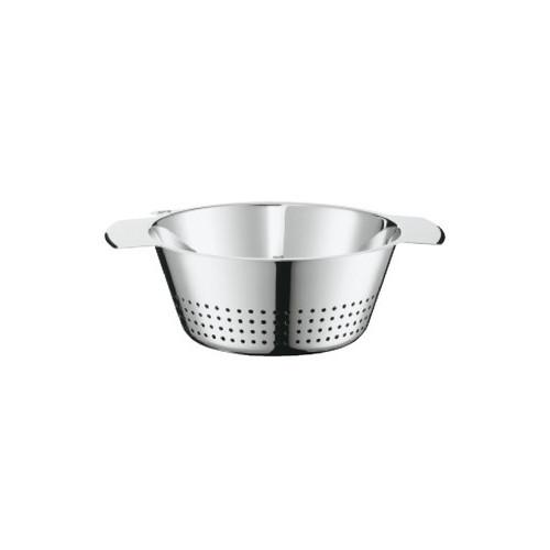Rösle Durkslag, rostfritt stål Ø 24 cm