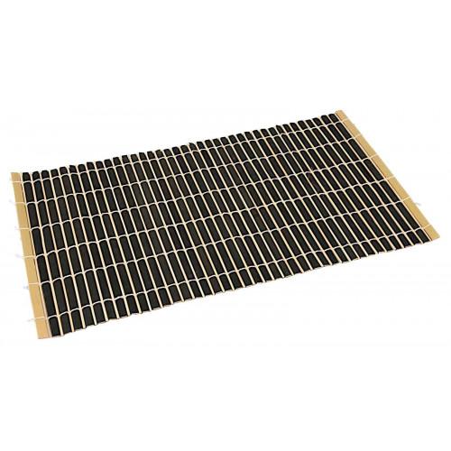 Bordstablett Bambu, 47 x 28,5 cm