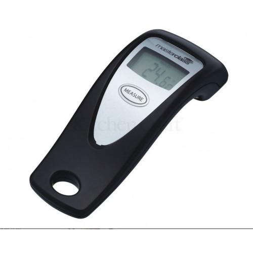 Masterclass Digital infraröd termometer