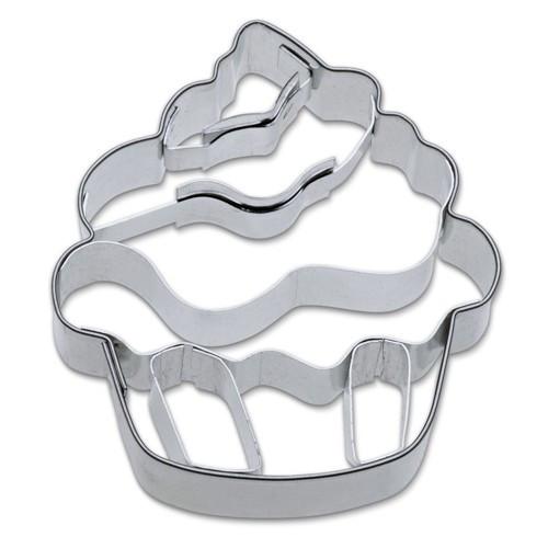 Städter Utstickare Cupcake, 5,5 cm