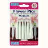 PME Flower Pics Medium