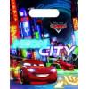 Disney Godispåsar Cars, Neon City