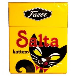 Tablettask Salta Katten