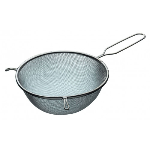 Kitchen Craft Sil, 20 cm