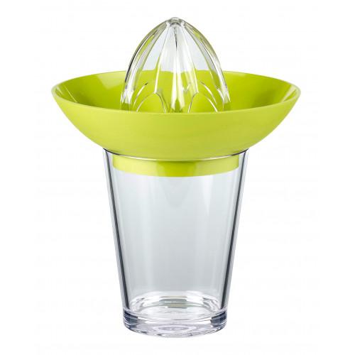 Rosti Mepal Juicepress med glas
