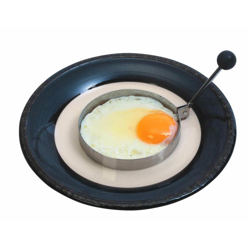 Masterclass Äggring