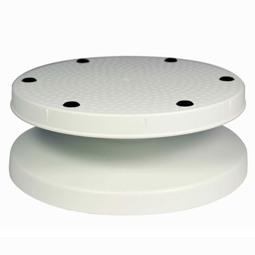 PME Icing turntable