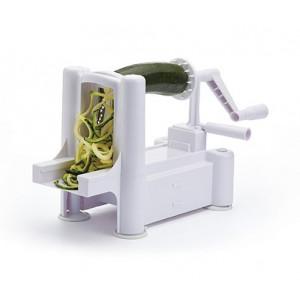 Kitchen Craft Spiralizer Grönsakssvarv