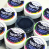 Rainbow Dust Pulverfärg Bright Navy