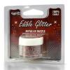 Rainbow Dust Ätbart glitter, Metallic Dazzle