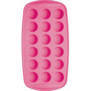 Bar Craft Isform silikon, rosa