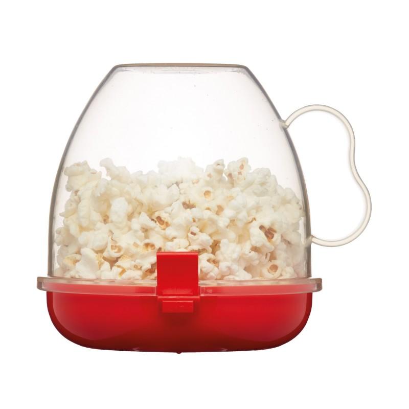 popcornskål för micro