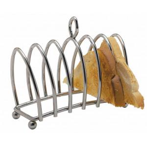 Kitchen Craft Toast Rack, klassisk