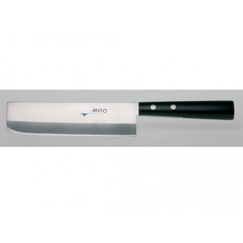 MAC Universalkniv, JU65