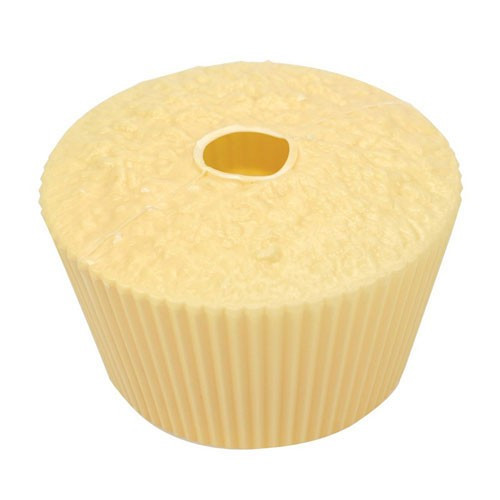 Culpitt Cupcake Dummy, 12 st
