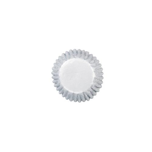tryffelformar-silver-wilton