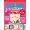 Squires Kitchen Cakes & Sugarcraft vinter 2015-16