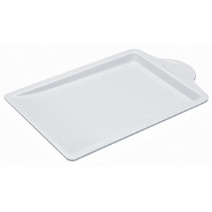 Kitchen Craft Bakplåt Slider Sheet