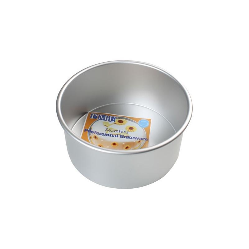 PME Bakform Rund extra djup, 30,5 cm