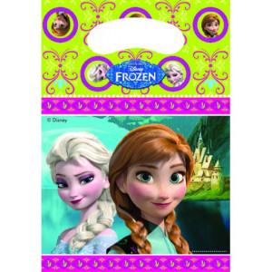 Disney Godispåsar Frozen