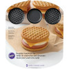 Wilton Bakplåt Breakfast Sandwich Pan