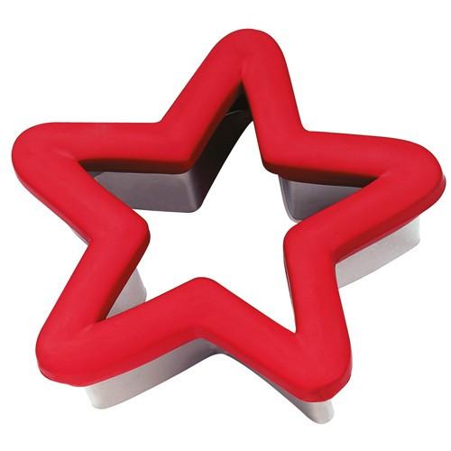 Wilton Utstickare Stjärna